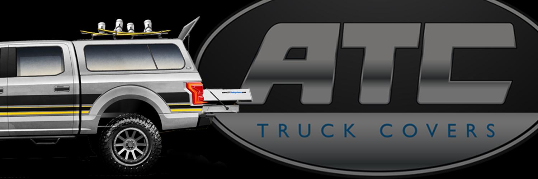 ATC_FB_logo