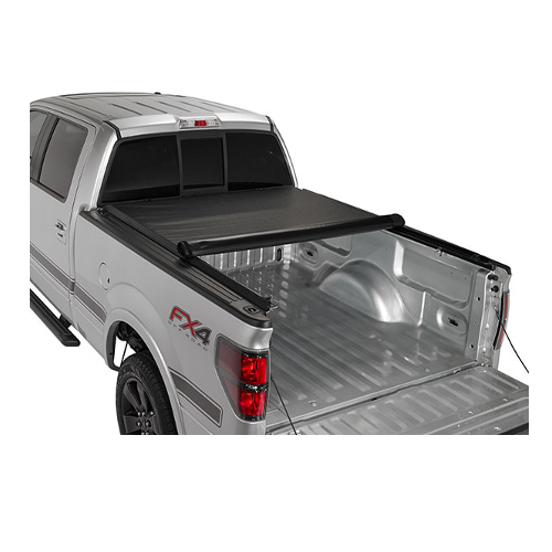Access Limited Soft Tonneau Suburban Toppers