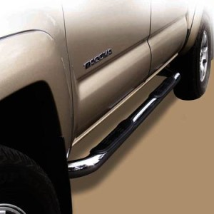 Big-Country-3-inch-round-classic
