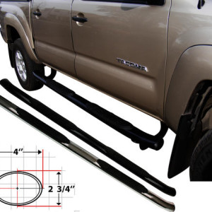 Big-Country-4-Inch-15-Degree-Side-Bars