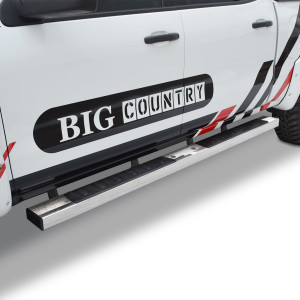 Big-Country-widesider-Platinum-ll-SS-mounted