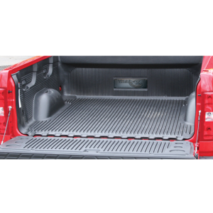 TrailFX Bed Liner Featured