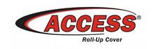 AccessCover