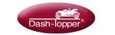DashTopper