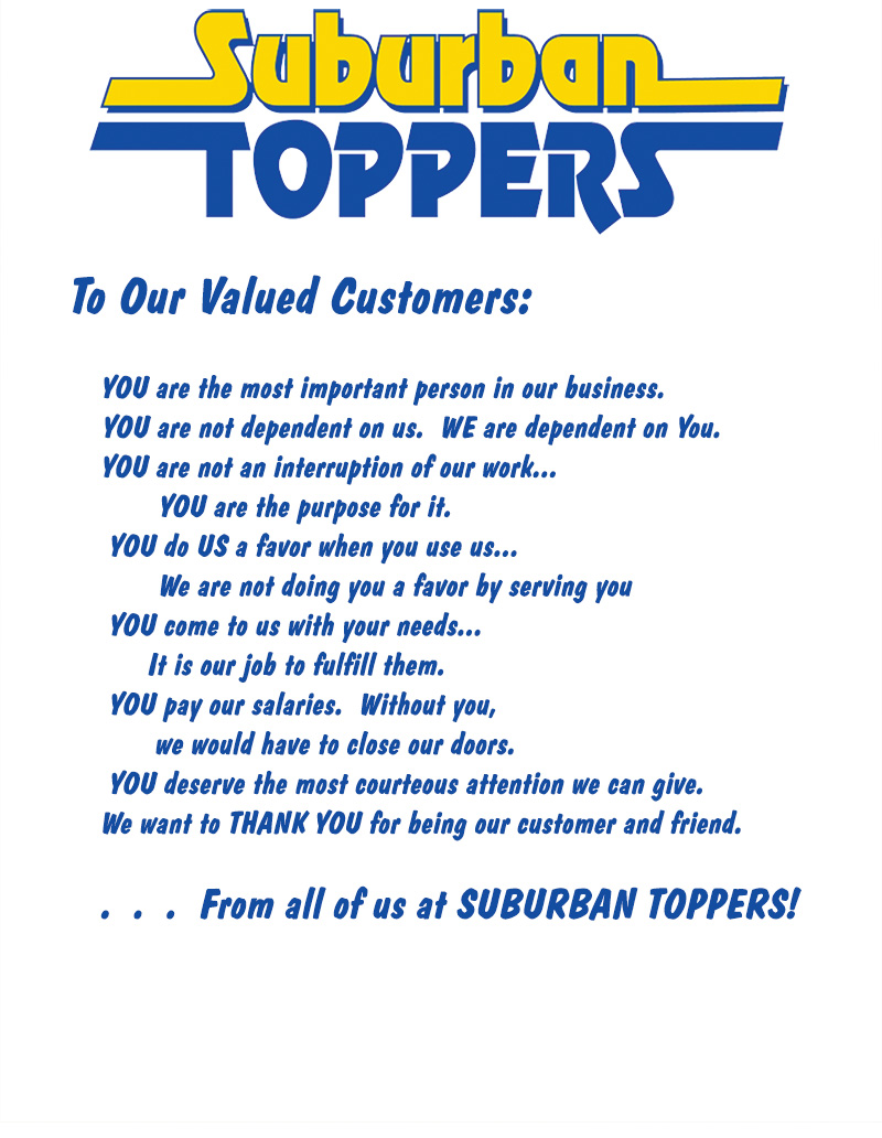 suburban-toppers-promise-graphic