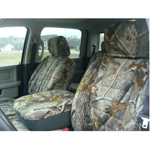 toyota tundra seat covers autoanything autos post. Black Bedroom Furniture Sets. Home Design Ideas