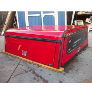 04-08-F150-XS-5.5-E4-RED-DCU