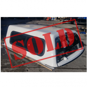 Sold-Jason-Zone