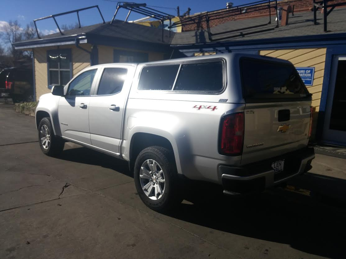 photo 01 additionally dodge ram 5500 interior furthermore showthread in addition chevy colorado 2015 topper as