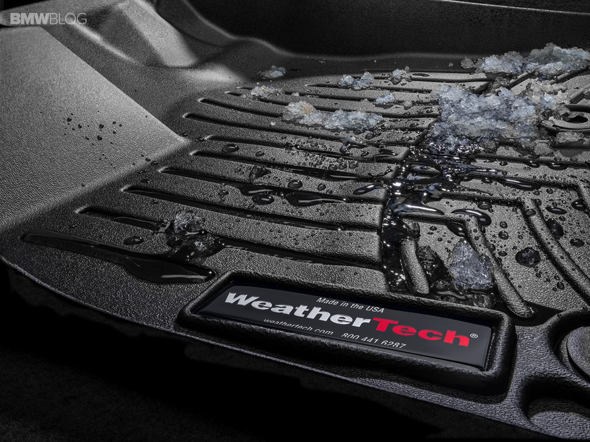 Weathertech floor mats commercial - Weathertech Floor Mats Commercial 47