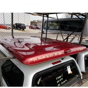04-Tacoma-DC-SX-3PI-Red-LSII