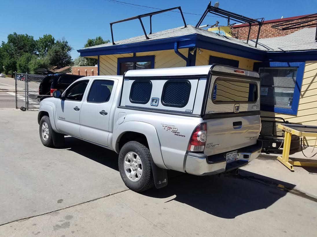 Used Car Sales Boulder Colorado