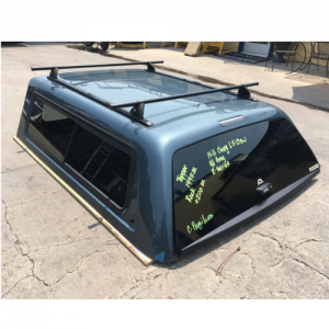 15-Chevy-SB-Z-Series-used-camper