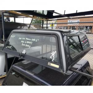 Dodge-Dakota-Used-Topper-Denver