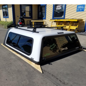 09-14-Ford-F150-ARE-Overland-Camper-Shell-Lakewood