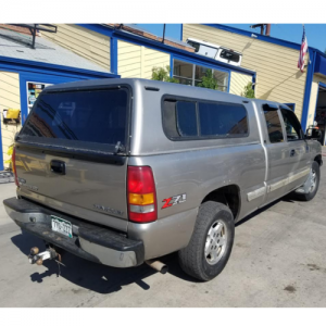 99-06-Chevy-SW-Used-Topper