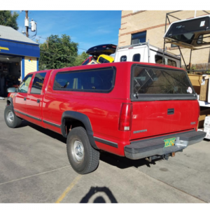 88-98-chevy-gmc-lb-used-topper