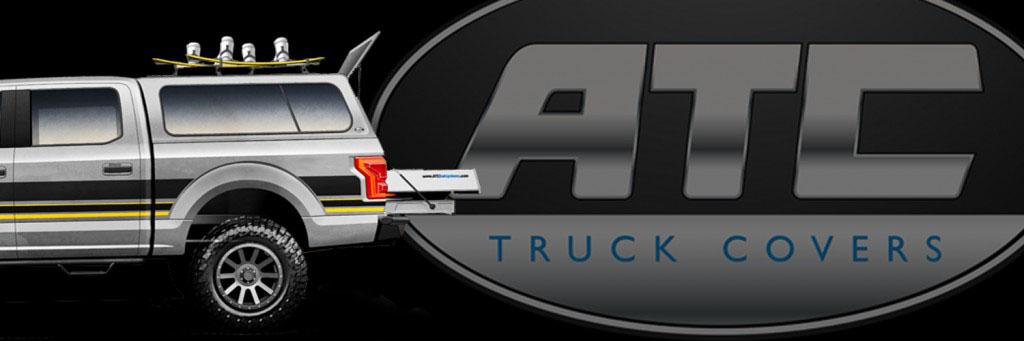 ATC_FB_logo-1024x341