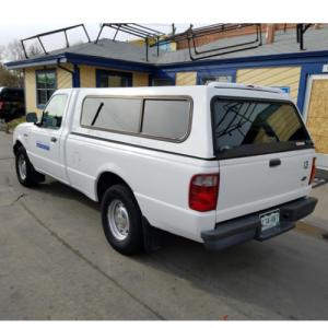 ford-ranger-long-bed-used-topper-denver