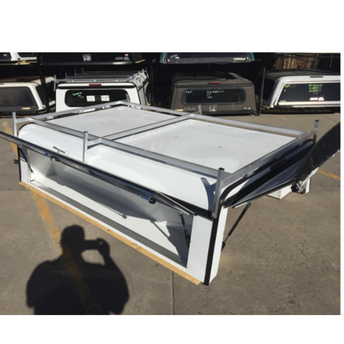 09-17-dodge-longbed-dcu-toolboxes-usedtopper