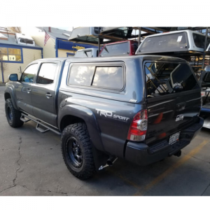 2015-tacoma-used-camper-shell-are-x-series