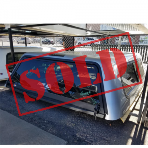 SOLD-CHEVY-TOPPER-USED-ARE-CAMPER