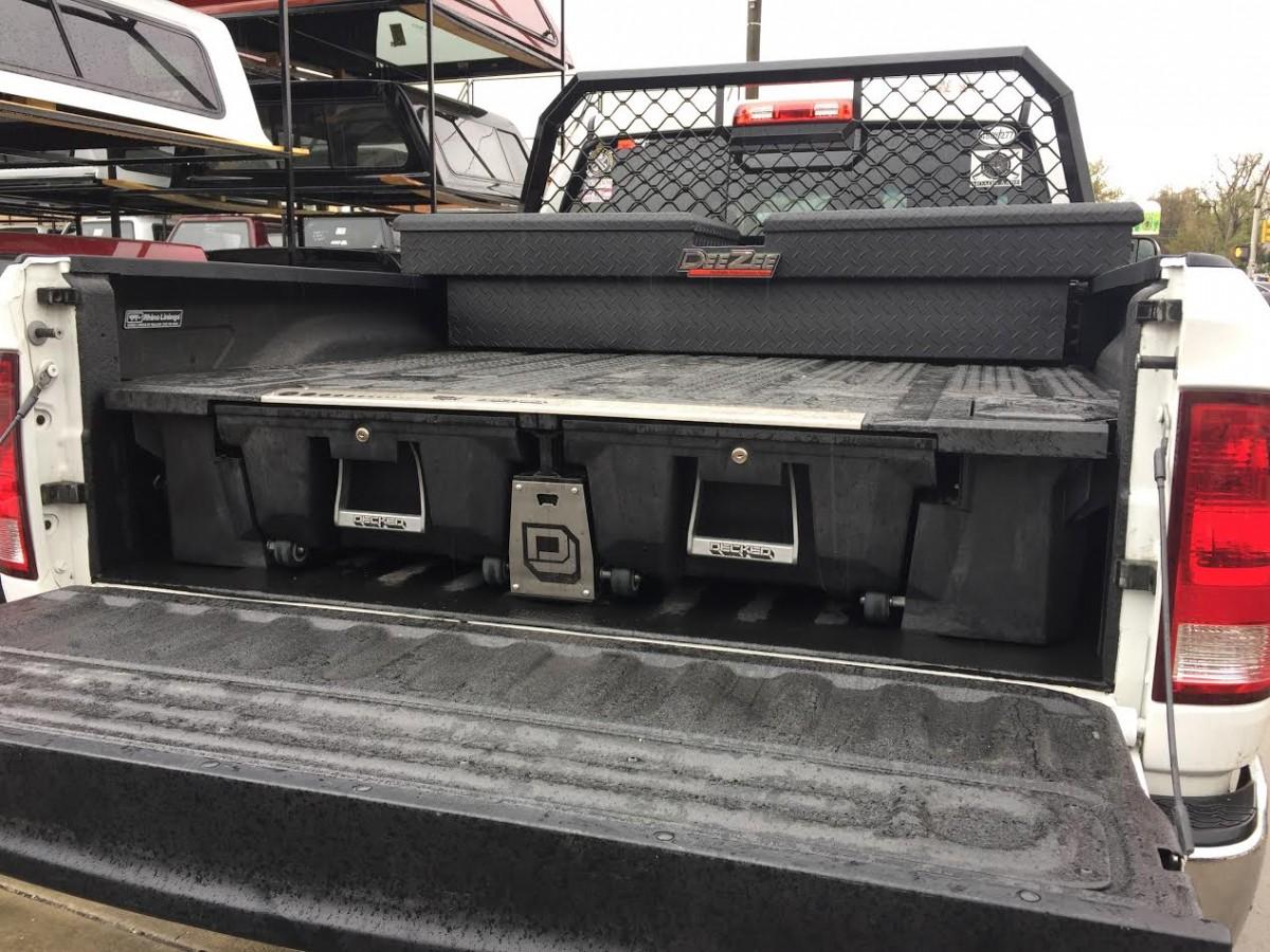 used cars for sale in denver co 80201 autotrader. Black Bedroom Furniture Sets. Home Design Ideas