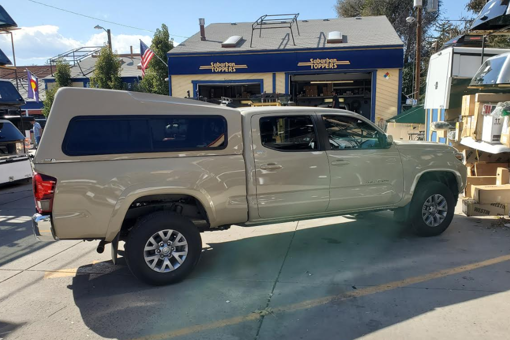 2019-toyota-tacoma-quicksand-are-tw-series-wedge.png
