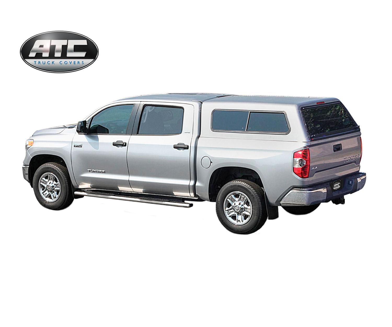 atc-truck-covers-denver